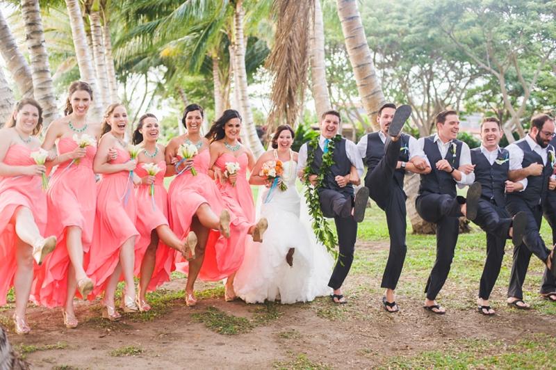 20140401-05-wed-party-214_Stomp.jpg