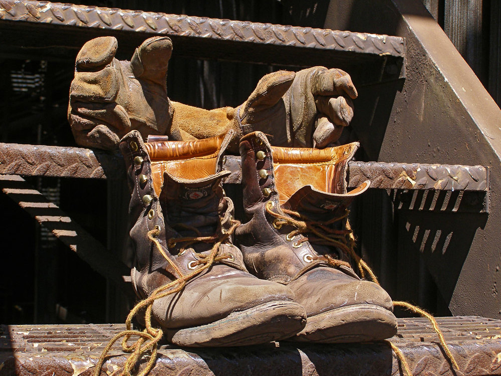 Boots_RobertsPoem.jpg