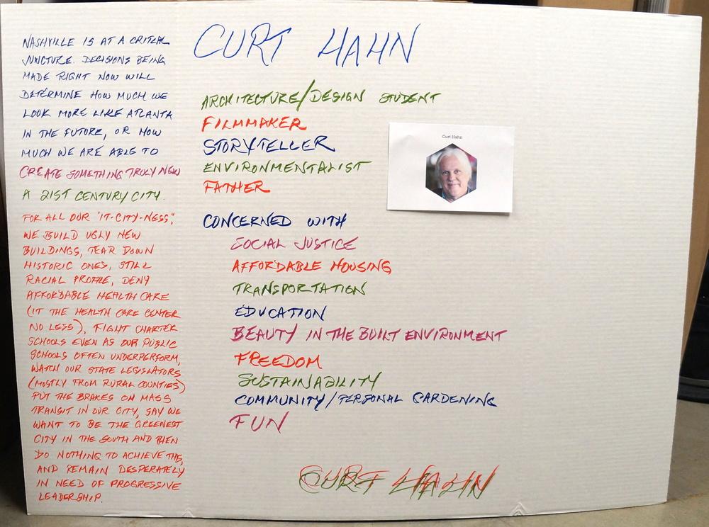 Curt Hahn.JPG