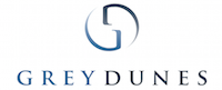 Grey Dunes Logo Color Transparent Small.png
