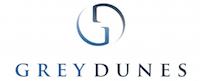 Grey Dunes Logo