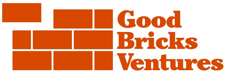 Good Bricks Ventures