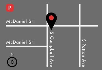 kai-map.jpg