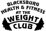 Weight Club.jpg