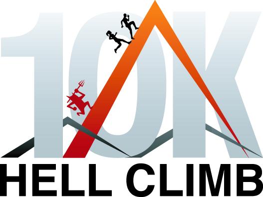 HellClimb_RaceLogo_webB.jpg