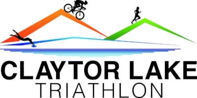 ClaytorTri_RaceLogo_webB.jpg
