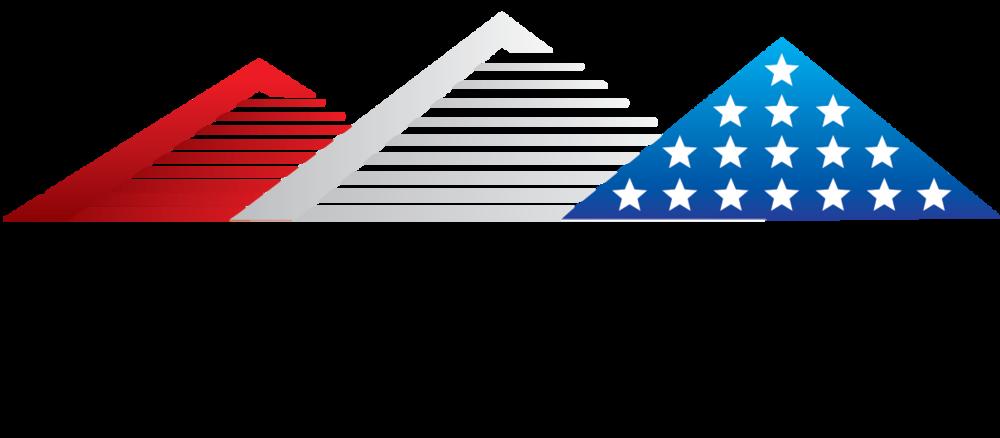 OldGlory_Race_TrailRuns_Logo.png