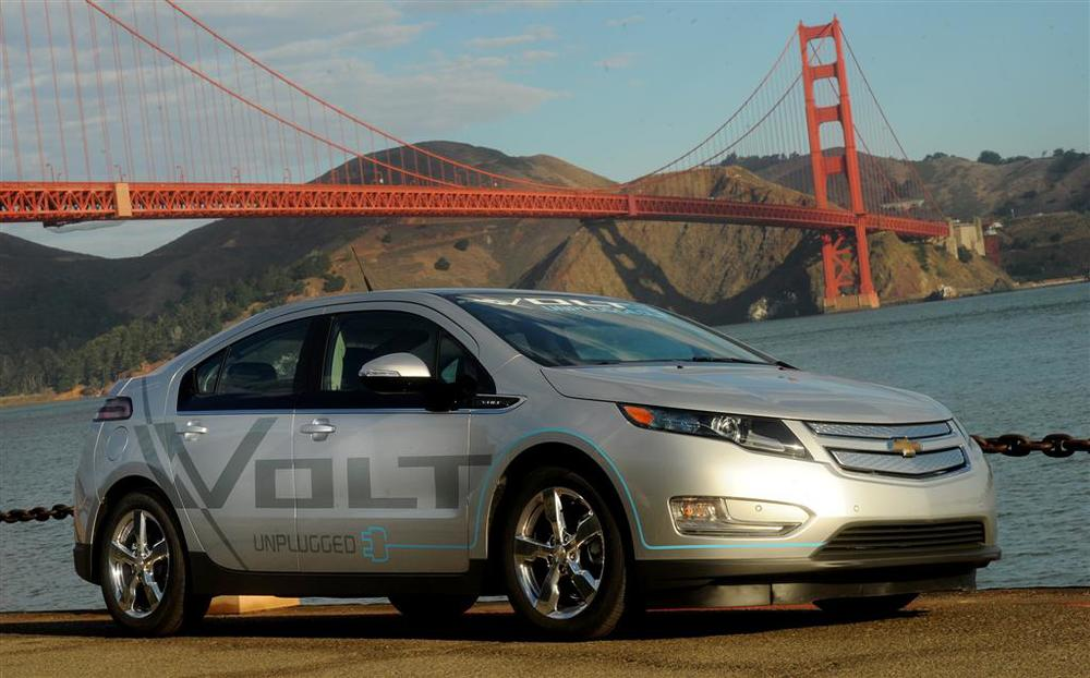 Golden-Gate-Volt-image.jpg