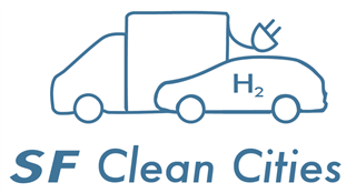 clean cities logo (Mobile).png