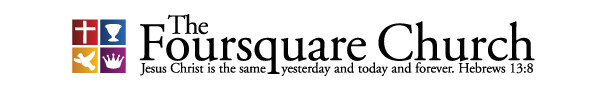 FourSquare_Logo_Full_cropped.png