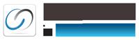 UIP_logo_1-1.png