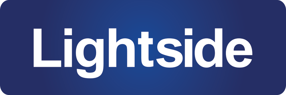 Lightside_logo.png