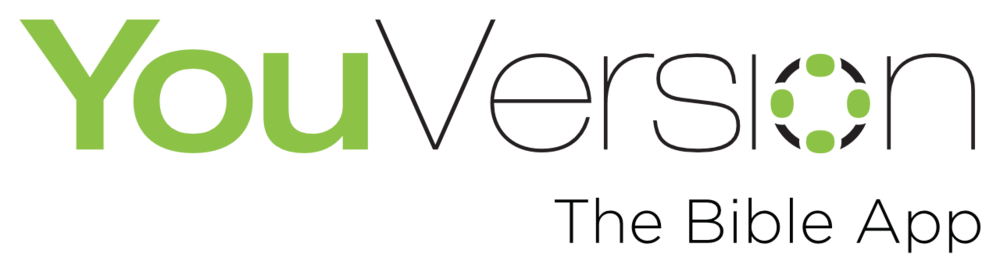 YouVersion_logo_transparent.png