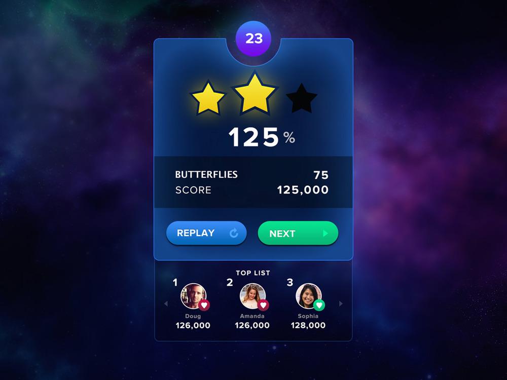 level+complete.jpg