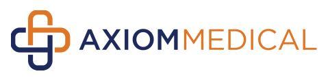 axiom-medical-provider.jpg