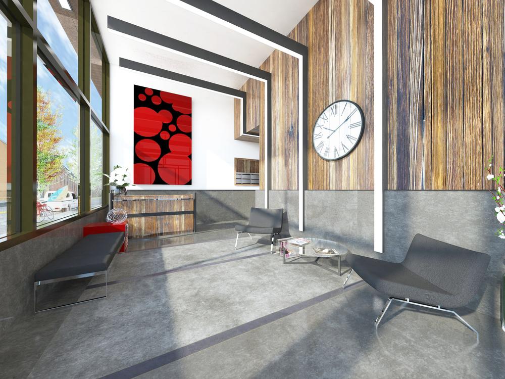 Lobby-rendering.jpg