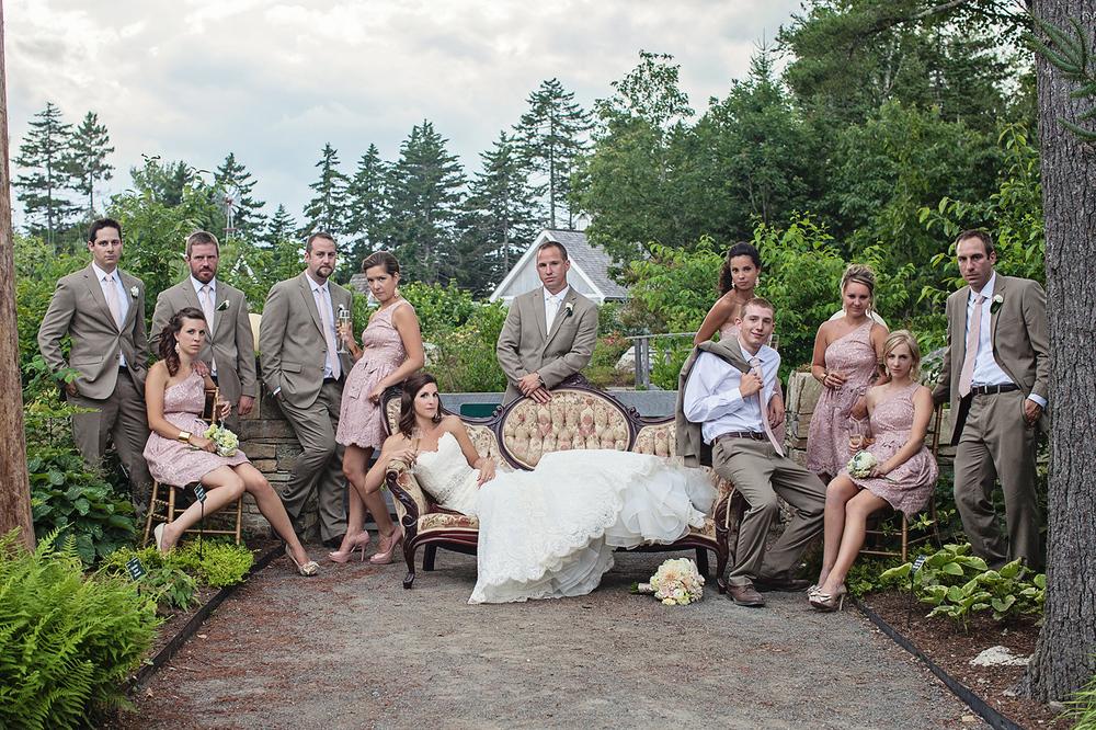 Portfolio_wedding-004.jpg