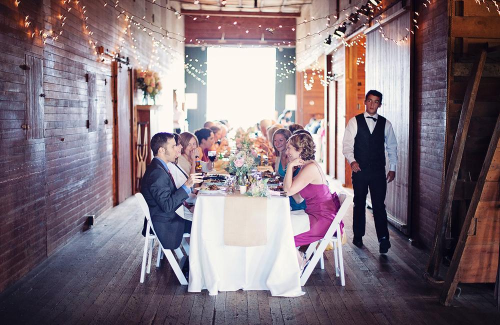 Portfolio_wedding-021.jpg