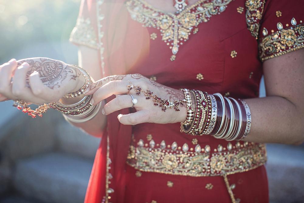 Portfolio_wedding-128.jpg