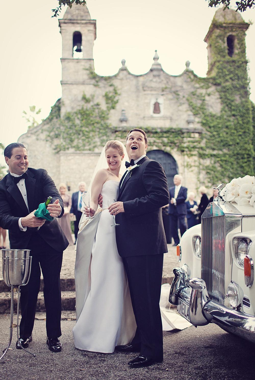 Portfolio_wedding-150.jpg