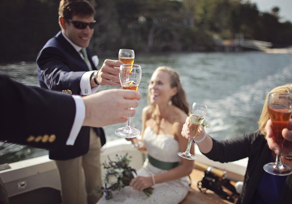 Portfolio_wedding-192.jpg