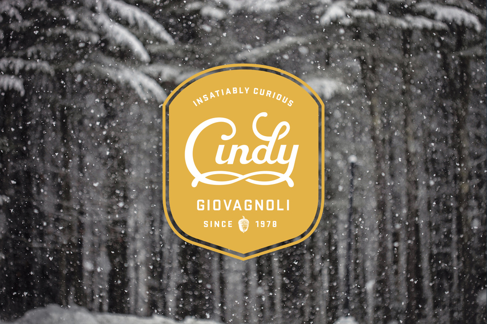 cindygiovagnoli_logo_snowy_woods.jpg