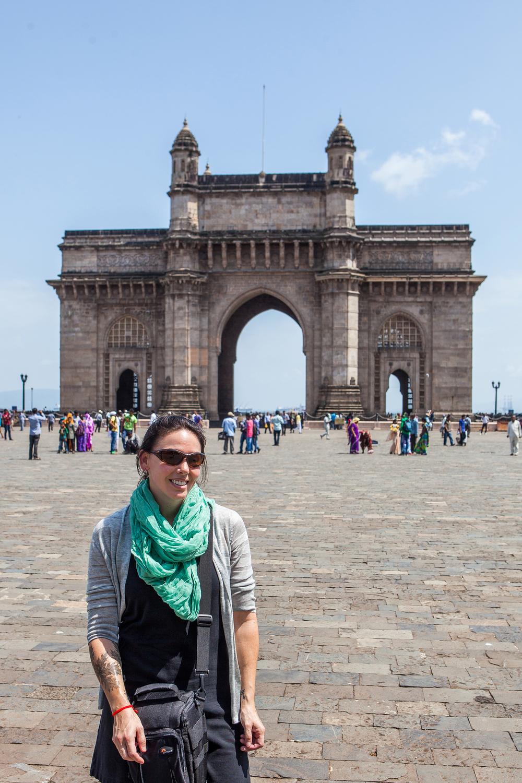 CindyGiovagnoli_Mumbai_India-009.jpg