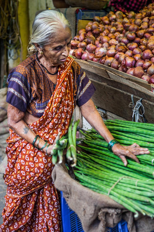 CindyGiovagnoli_Mumbai_India-018.jpg