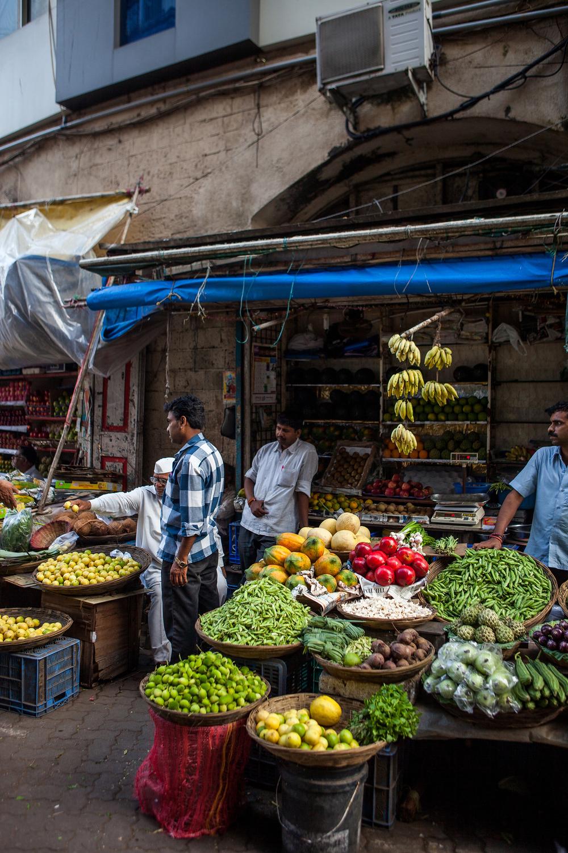 CindyGiovagnoli_Mumbai_India-019.jpg