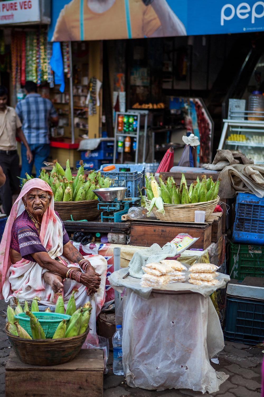 CindyGiovagnoli_Mumbai_India-021.jpg