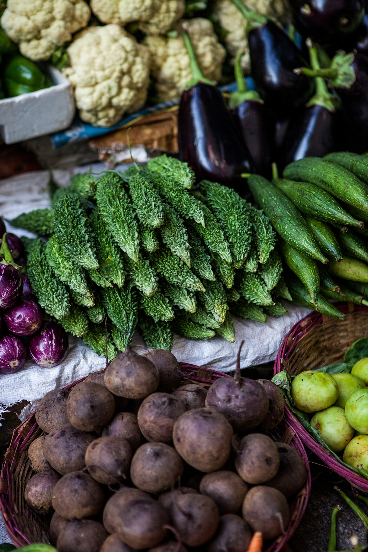 CindyGiovagnoli_Mumbai_India-022.jpg