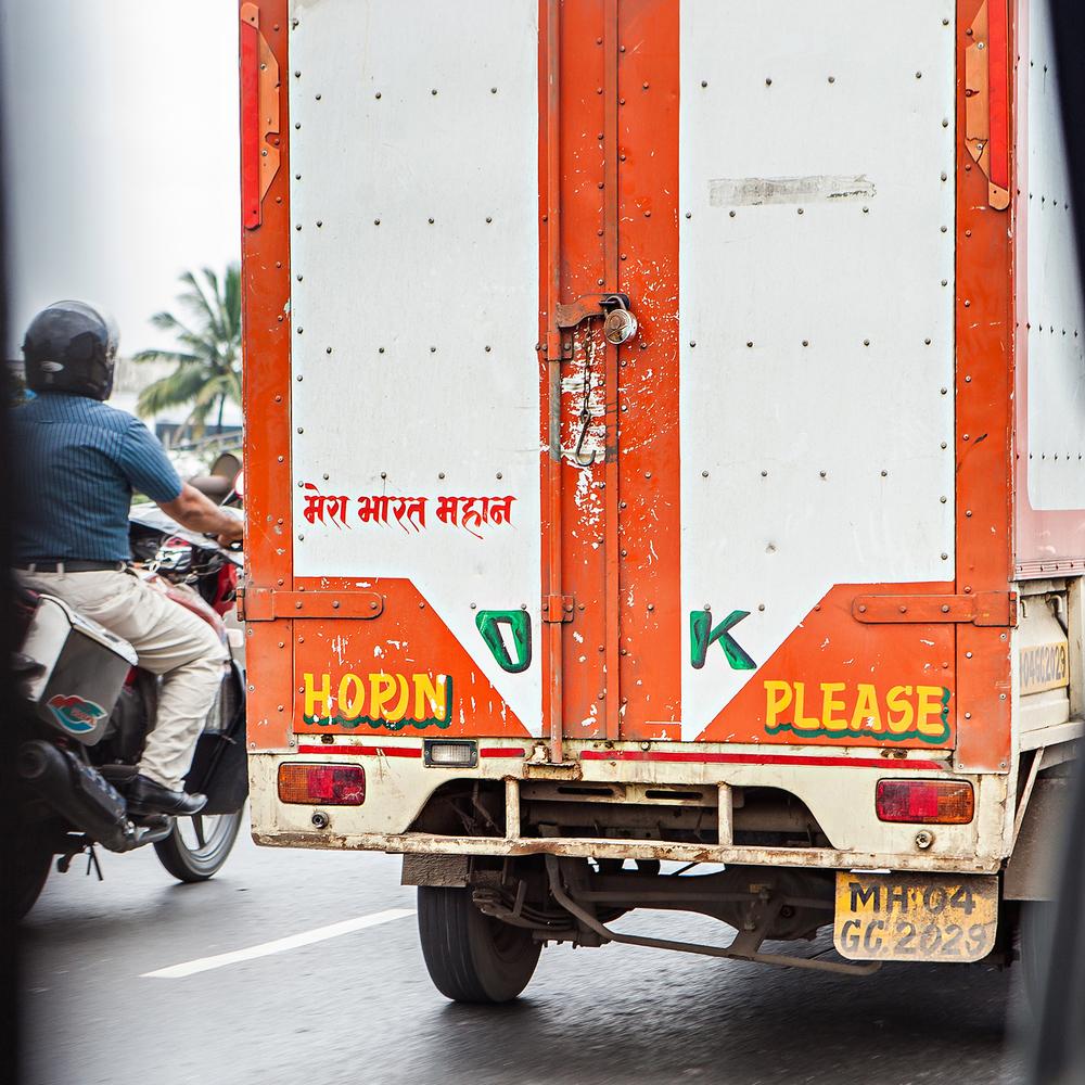 CindyGiovagnoli_Mumbai_India-005.jpg