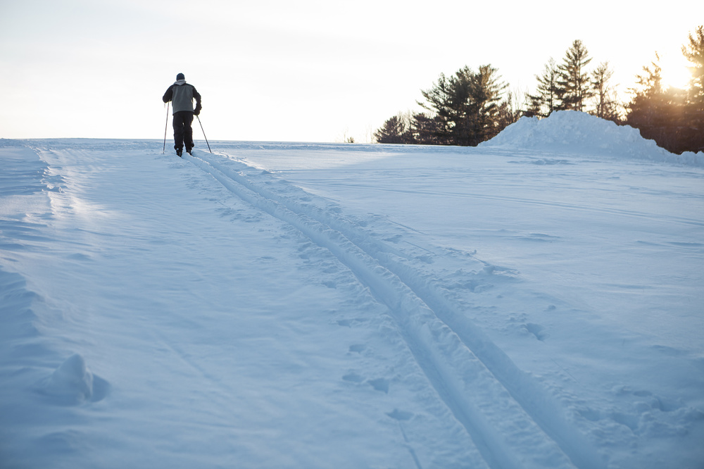 CindyGiovagnoli_Maine_Photographer_Winter_Mountains_Snow_Ski_Snowshoe-016.jpg
