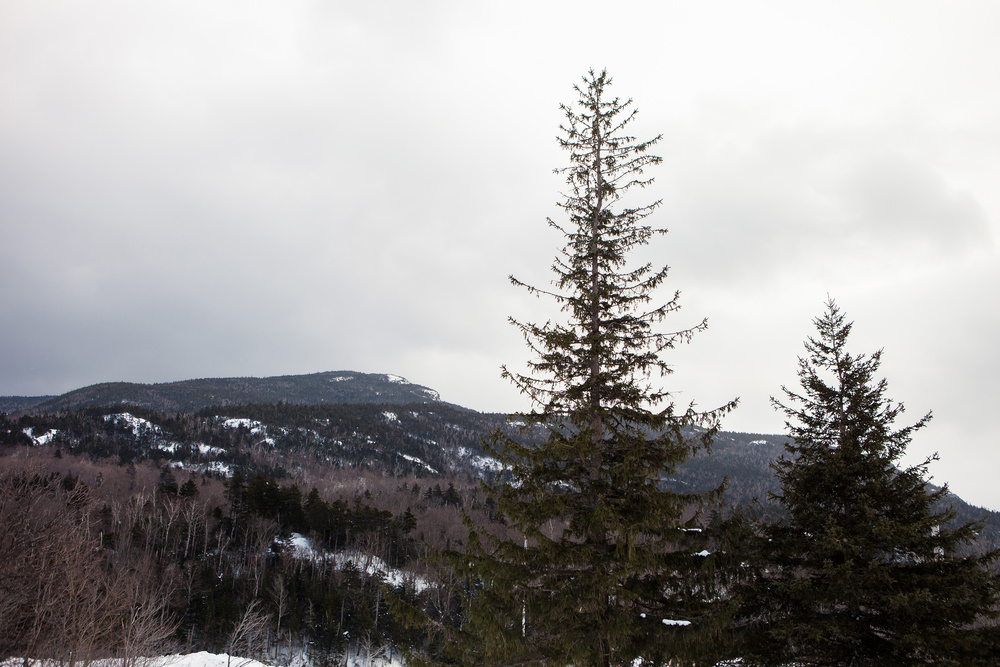 CindyGiovagnoli_Maine_Photographer_Winter_Mountains_Snow_Ski_Snowshoe-034.jpg