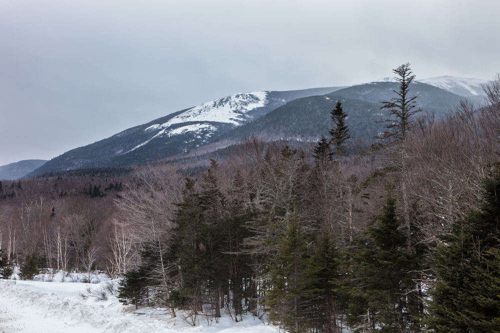 CindyGiovagnoli_Maine_Photographer_Winter_Mountains_Snow_Ski_Snowshoe-038.jpg