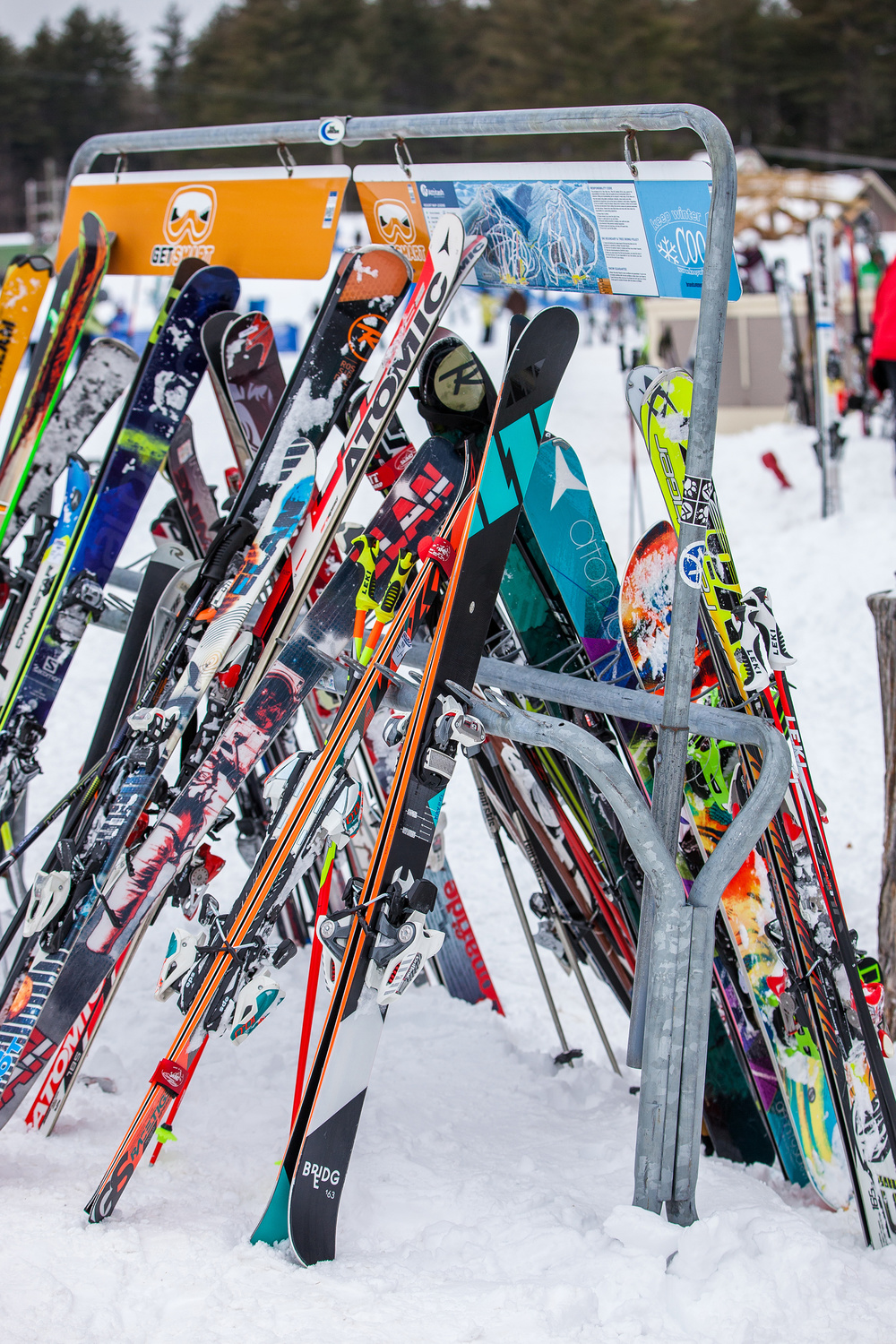 CindyGiovagnoli_Maine_Photographer_Winter_Mountains_Snow_Ski_Snowshoe-044.jpg