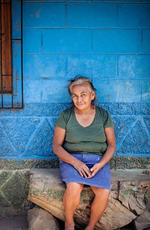CindyGiovagnoli_Talnique_ElSalvador_travel_service_Interact_Rotary-015.jpg