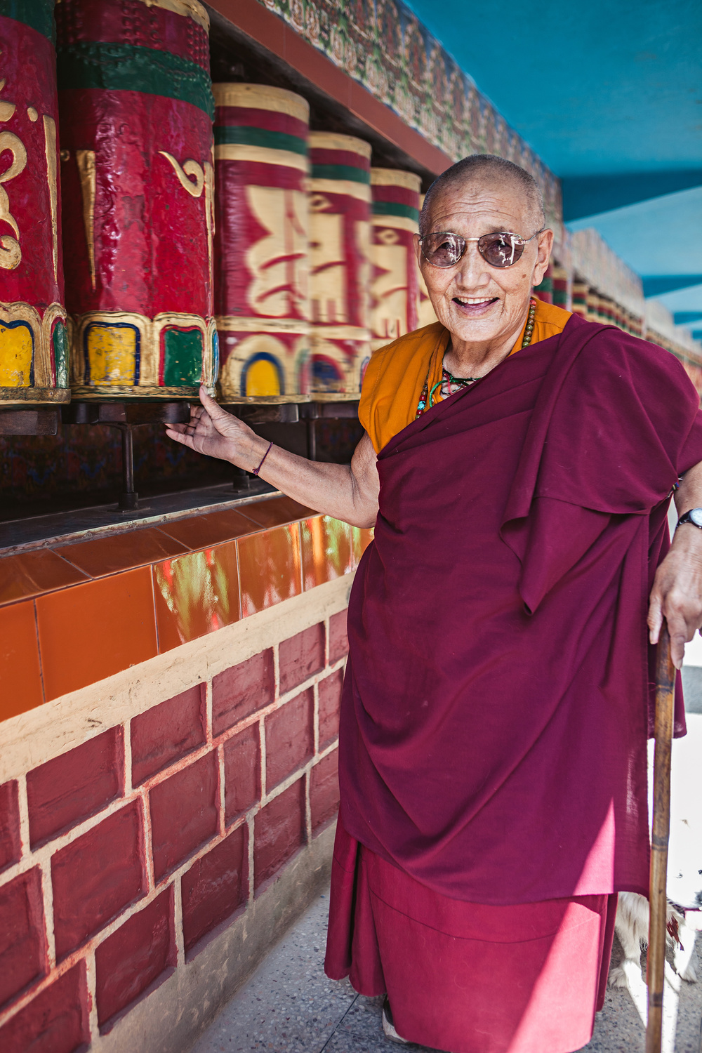 CindyGiovagnoli_India_McCleodganj_travel_photographer_DalaiLama-007.jpg
