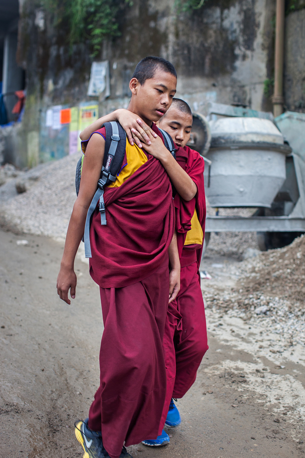 CindyGiovagnoli_India_McCleodganj_travel_photographer_DalaiLama-027.jpg
