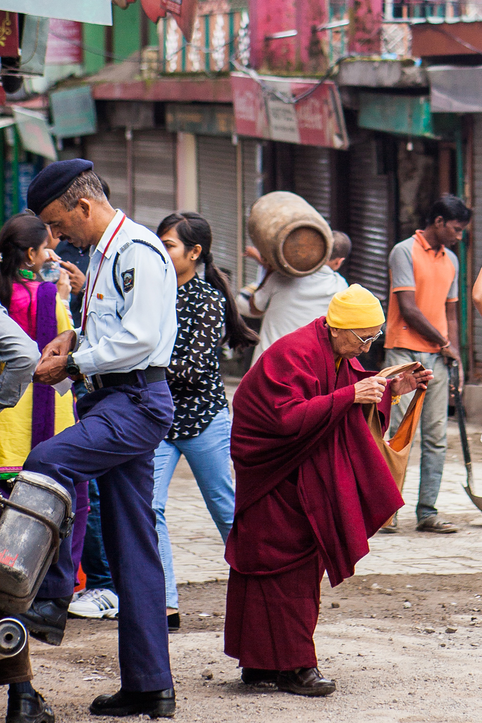 CindyGiovagnoli_India_McCleodganj_travel_photographer_DalaiLama-030.jpg