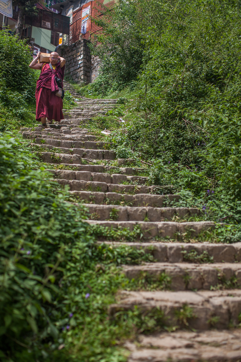 CindyGiovagnoli_India_McCleodganj_travel_photographer_DalaiLama-034.jpg