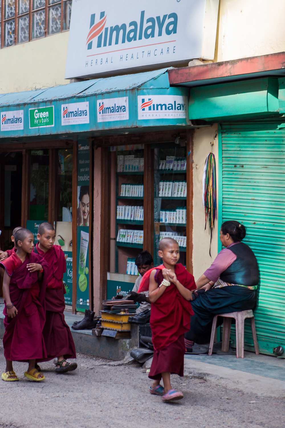 CindyGiovagnoli_India_McCleodganj_travel_photographer_DalaiLama-038.jpg