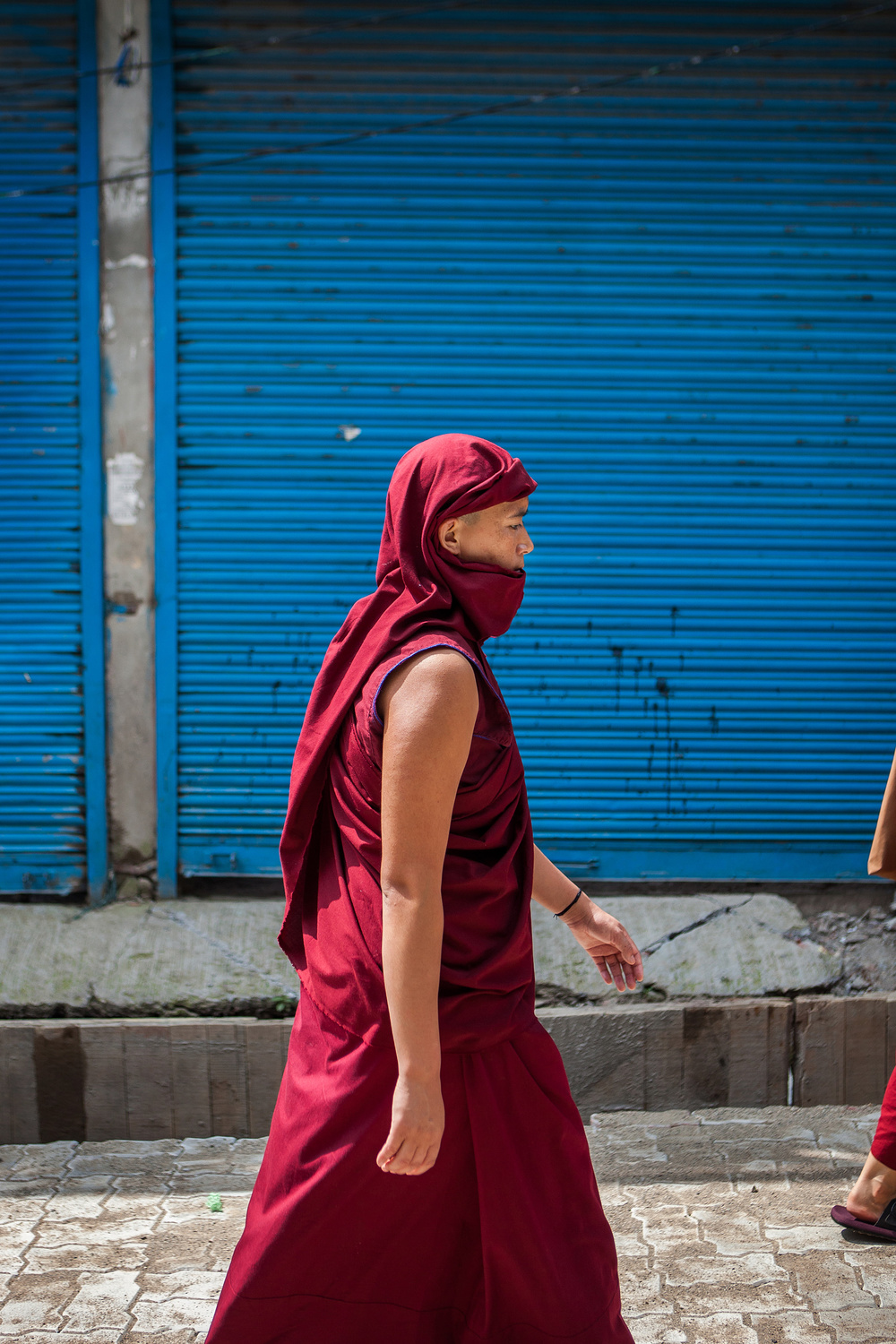 CindyGiovagnoli_India_McCleodganj_travel_photographer_DalaiLama-040.jpg