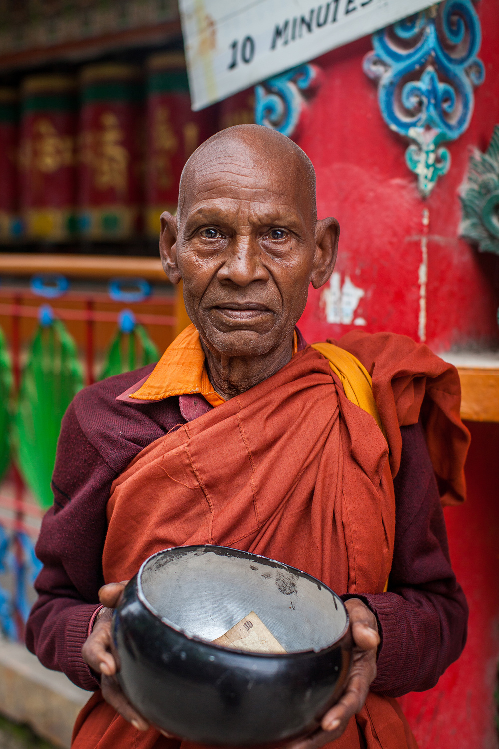 CindyGiovagnoli_India_McCleodganj_travel_photographer_DalaiLama-051.jpg