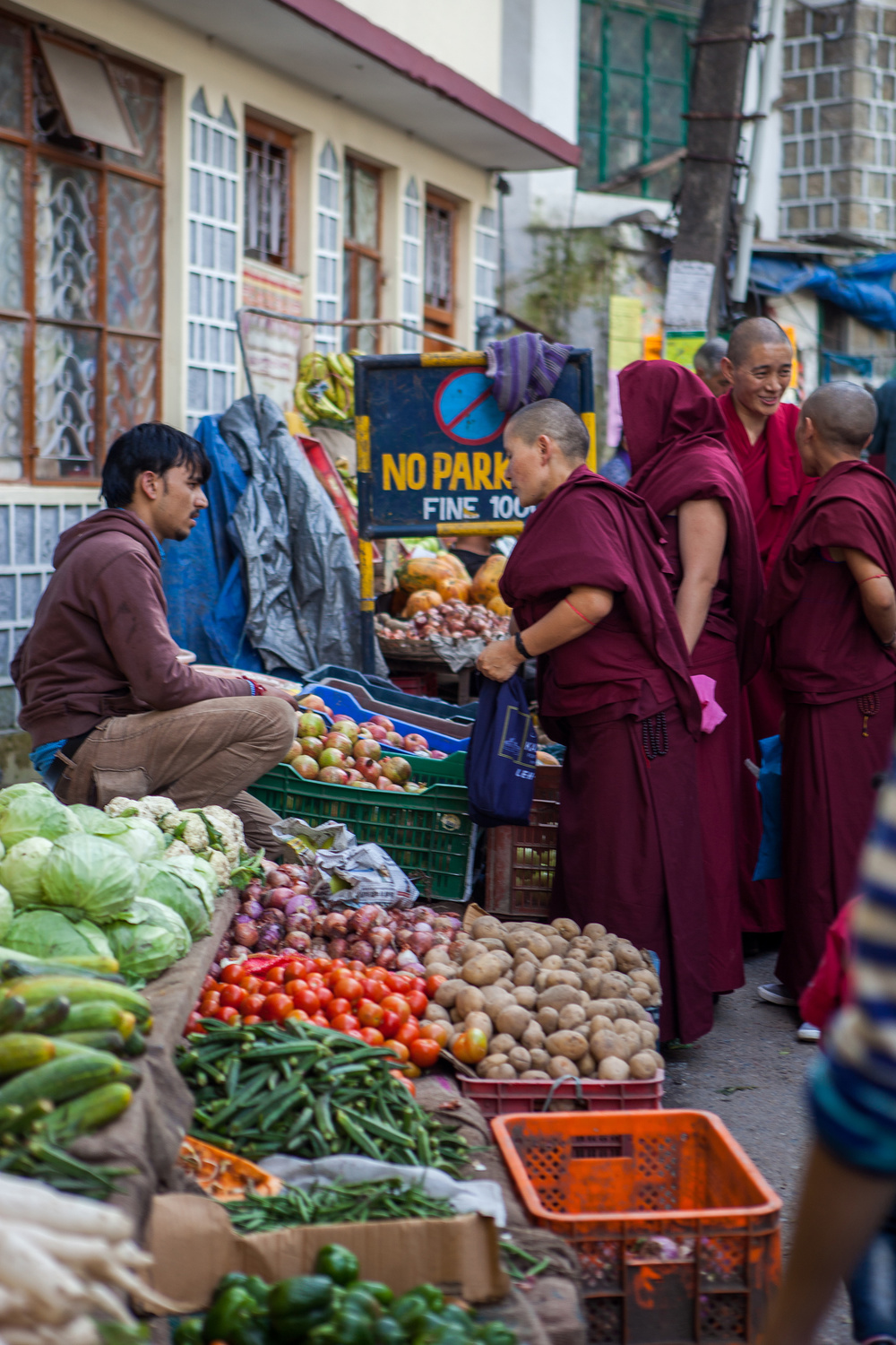 CindyGiovagnoli_India_McCleodganj_travel_photographer_DalaiLama-054.jpg