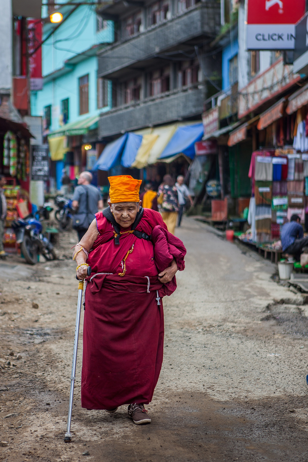 CindyGiovagnoli_India_McCleodganj_travel_photographer_DalaiLama-065.jpg