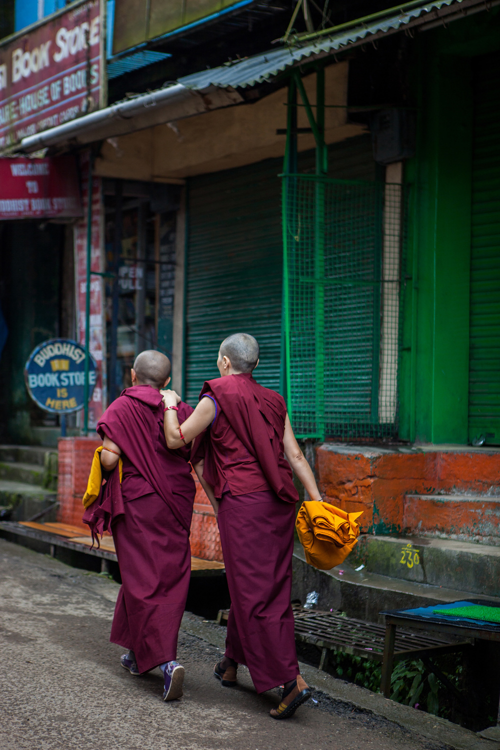 CindyGiovagnoli_India_McCleodganj_travel_photographer_DalaiLama-067.jpg