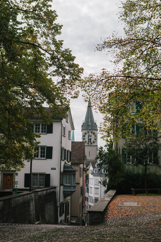 CindyGiovagnoli_Zurich_Switzerland-011.jpg