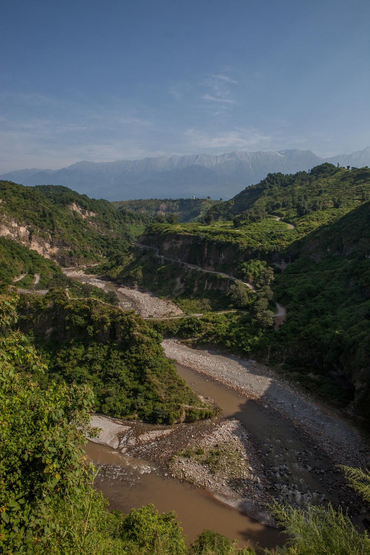 KangraFort_India_Himalaya_byCindyGiovagnoli-006.jpg