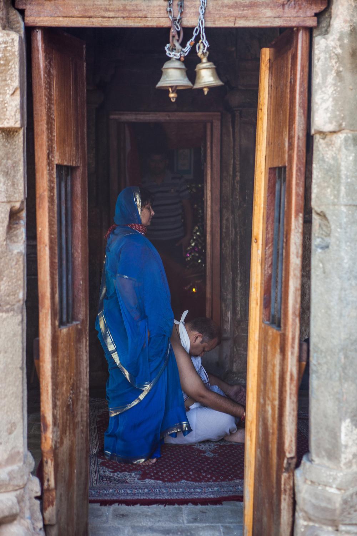 KangraFort_India_Himalaya_byCindyGiovagnoli-010.jpg